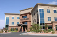 Joint Care and Sports Medicine in St. George, Utah